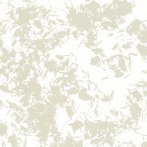 http://www.vomplie.fr/dsd/images/albums/DSD007.jpg